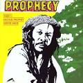 Yabby+You,+Michael+Prophet+%26+Wayne+Wade+-+