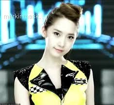 Im Yoon A