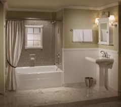gallery of bathroom window curtains ideas for 4278