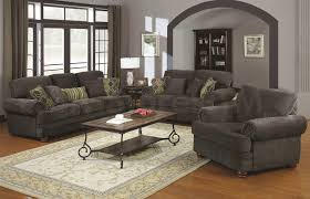 living room best rustic living room furniture rustic cabin rugs