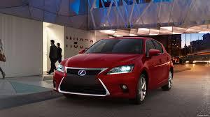 lexus key not detected 2017 lexus ct luxury hybrid u2013 safety lexus com