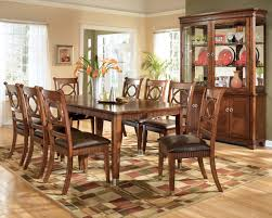 Dining Room Play Parts Of A Dining Room Descargas Mundiales Com