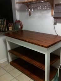 ana white kitchen island or peninsula diy projects