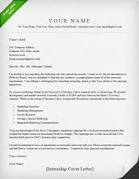 Cover Letter Examples Dear Sir Madam     email cover letter dear hiring manager