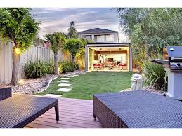 Backyard Design Ideas Without Grass Simple Backyard Design Ideas - Backyard plans designs