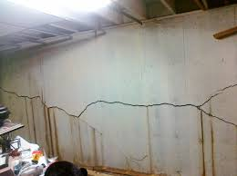 engineering tips before buying or selling a house u2013 cracks in