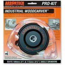 Woodworking Tools Calgary Alberta by Commercial Grade General Brand Woodworking Tools Power Tools