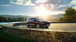 Porsche Cayenne Towing Capacity - 2017 porsche cayenne financing near long island ny legend porsche