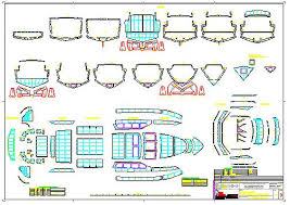 Wooden Model Boat Plans Free by Planpdffree Pdfboatplans U2013 Page 79