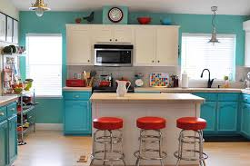 Kitchen Renovation Ideas For Your Home by Classic Kitchen Remodeling Houselogic Kitchen Remodeling Tips