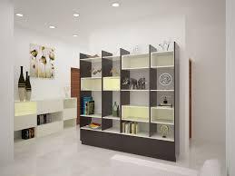 Latest Tv Cabinet Design Furniture Latest Wooden Varnished Lcd Tv Showcase Furniture