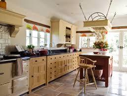 freestanding kitchen cabinets lovely ideas 1 best 25 kitchen ideas