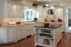 Fixing Dripping Kitchen Faucet Kitchen Cabinets French Country Kitchen Table Centerpieces Pics