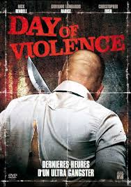 Day Of Violence streaming vf