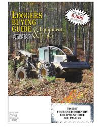 summer loggers buying guide 2014 by log street publishers llc issuu