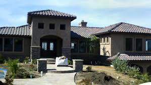 chief architect home designer pro 10 software4all net loversiq