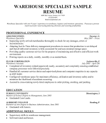 hr officer cover letter sample  lecturer cover letter sample         Cover Letter  Sample Resume Objective Statements For Any Job With  Educations  Purpose of Objective