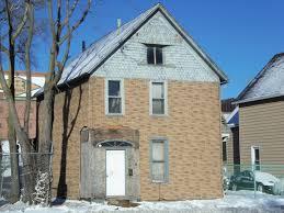 Henry P. Fennern House