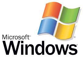 Como Windows ejecuta aplicaciones de 32 bits en 64 bits