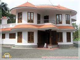 2800 Square Foot House Plans 2800 Sq Ft Villa In Kerala Home Appliance