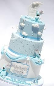 25 best cake design for luna u0027s baby shower images on pinterest