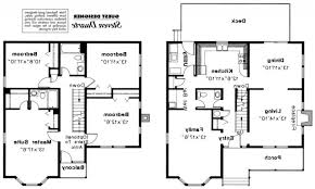 100 e plans pleasurable ideas modern house plans 1200 sq ft