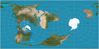 Peters Projection World Map by 760x507 World Map Used In North Korea Rebrn Com