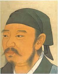 Xun Zi