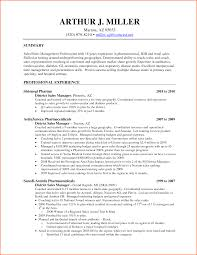 Sales Representative Cover Letter Sample by Resume Examples Sales Manager Resume Objective S Account Manager