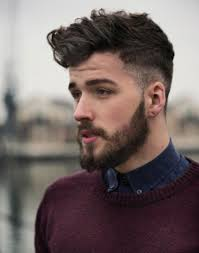 check out the latest short hairstyles for men short hairstyles