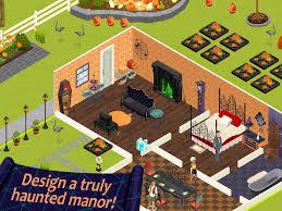 100 home design app furniture design software mac home