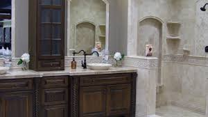 master bathroom decorating ideas pictures brown exposed ceramic