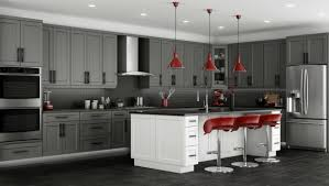 Kitchen Design Trends by Top Kitchen Design Trends For 2016 Home Remodeling