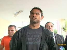 Justiça do Rio decreta prisão preventiva para Bruno por sequestro ...