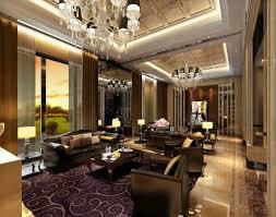european home design interior designs home design ideas designer luxury with picture of
