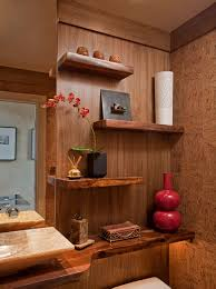 spa bathrooms designs u0026 remodeling htrenovations