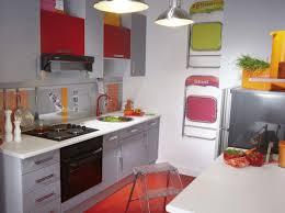 Orange And White Kitchen Ideas 30 Best Compact Kitchen Ideas 5080 Baytownkitchen