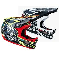 troy lee designs motocross helmet troy lee designs d3 speeda composite buy cheap fc moto