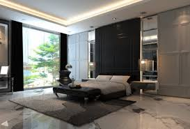 home design magazines high end decor top best dining tables with