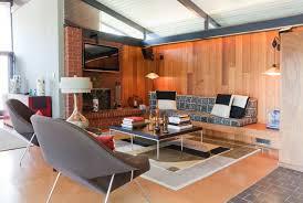 Mid Century Modern Sofas by Mid Century Modern Sofas Wood U2014 Home Ideas Collection Beautiful