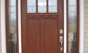 door stunning side entry door stunning white altmore composite