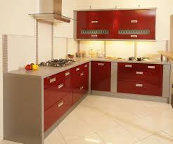 basic kitchen cabinets home decoration ideas full size of kitchen cheap cabinets cabinet wood cherry wood cabinets cheap kitchen cabinets sale