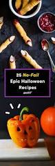 Easy Treats For Halloween Party by 38 Best Halloween Recipes Images On Pinterest Halloween Recipe