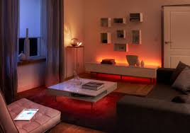 Mood Lighting Bedroom by Philips Hue Lighting Lighting For Your Mood