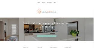 blog crowdyhouse fresh design blog is updated regularly with fabulous finds and inspiration for home