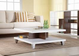 coffee table fireplace ideas modern furniture new contemporary
