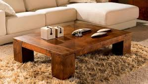 Tables Design by Coffee Table Design Ideas Design Ideas