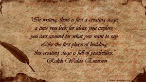 Paper With Writing Wallpaper With Writing Wallpapersafari