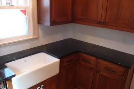 Kitchen Cabinets Long Island by Granite Countertop Polyurethane Kitchen Cabinets How To Make A