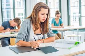 Tips for Planning  Writing and Surviving Your Dissertation     ASB Th  ringen